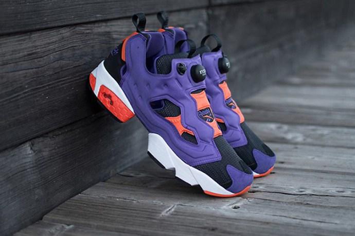 reebok-insta-pump-fury-og-violet-black-hot-red-1