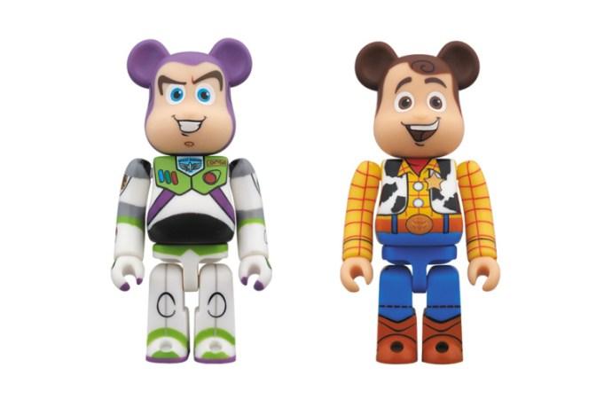 toy-story-x-medicom-toy-400-woody-and-buzz-lightyear-bearbrick-1