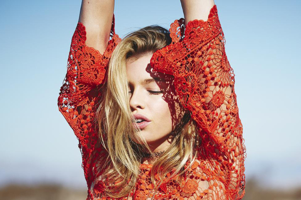 hm-to-collaborate-with-coachella-on-a-clothing-line-0