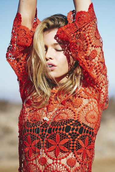 hm-to-collaborate-with-coachella-on-a-clothing-line-1