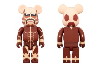 attack-on-titan-x-medicom-1000-bearbrick-1