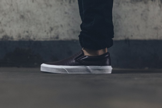 a-closer-look-at-the-vans-2015-spring-summer-classic-slip-on-collection-1