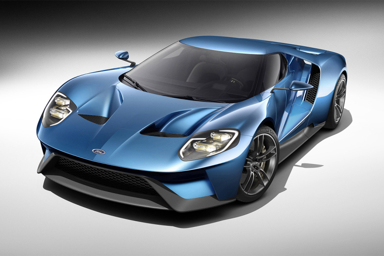 2016-ford-gt-2
