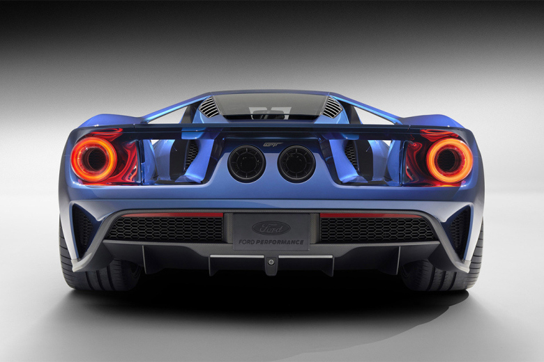 2016-ford-gt-5