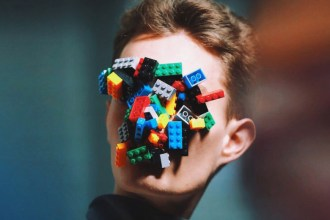 isamaya-ffrench-creates-lego-masks-for-agi-sams-2015-fall-winter-collection-1