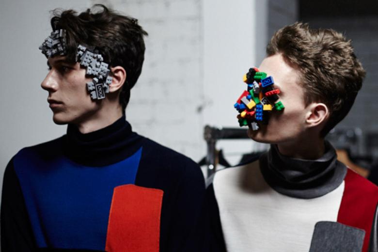 isamaya-ffrench-creates-lego-masks-for-agi-sams-2015-fall-winter-collection-2