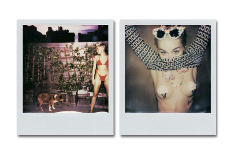 miley-cyrus-goes-full-frontal-for-v-magazine-01