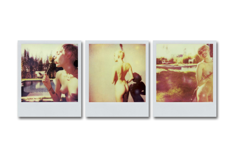 miley-cyrus-goes-full-frontal-for-v-magazine-06