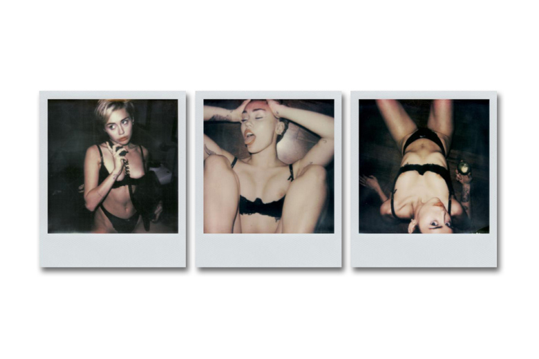 miley-cyrus-goes-full-frontal-for-v-magazine-07