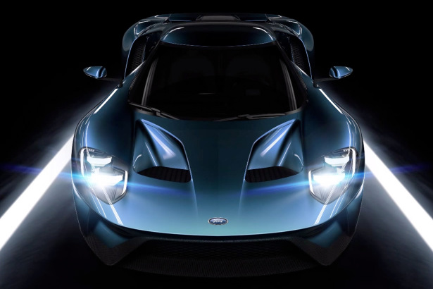 ford-gt-2017-to-star-in-forza-motorsport-6-00