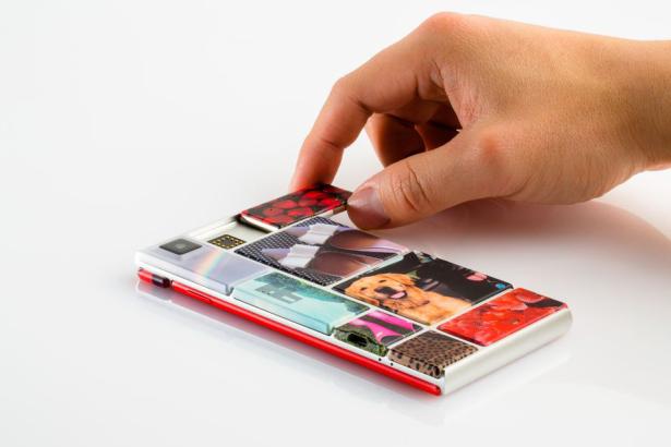 google-unveils-its-latest-project-ara-modular-smartphone-prototype-0