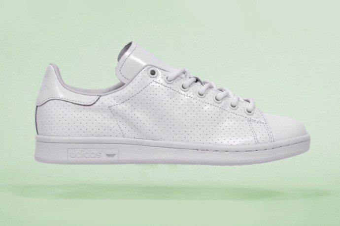 adidas-originals-stan-smith-perforated-1