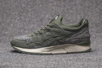 sneakersnstuff-x-asics-x-onitsuka-tiger-tailor-pack-2