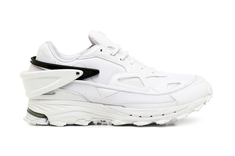 raf-simons-x-adidas-2015-spring-summer-response-trail-sneaker-1
