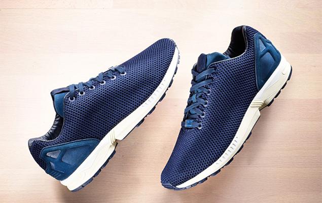 adidas-originals-zx-flux-stripeless-pack-2