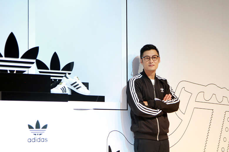 adidas-originals-2015-chinese-new-year-event-recap-2