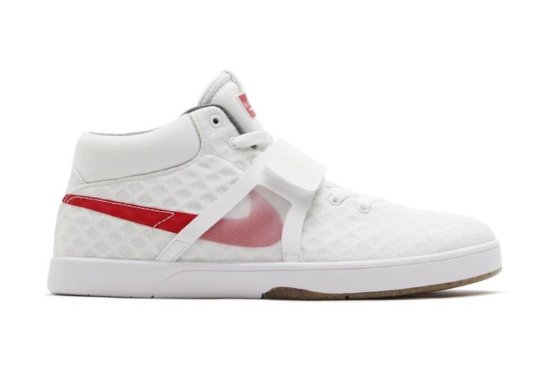 nike-sb-eric-koston-mid-r-r-white-gym-red-black-gum-medium-brown-1