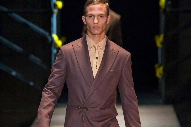 versace-2015-fall-winter-collection-0