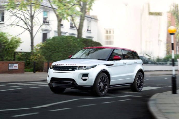 range-rover-evoque-nw8-limited-edition-inspired-by-londons-famed-abbey-road-34