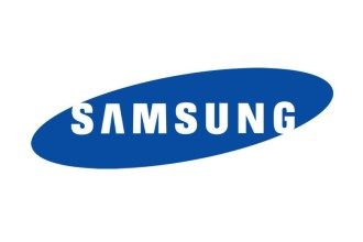 samsung-hires-head-designer-from-the-same-firm-as-apples-current-design-vp-123