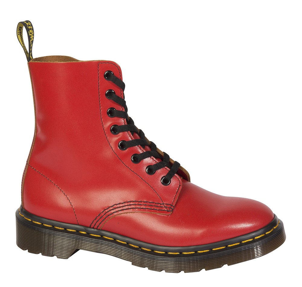 SC1F66-03AC_16509602_Archive_Pascal__8 Eye Boot_Red  Vintage Smooth_NT5980_3-8