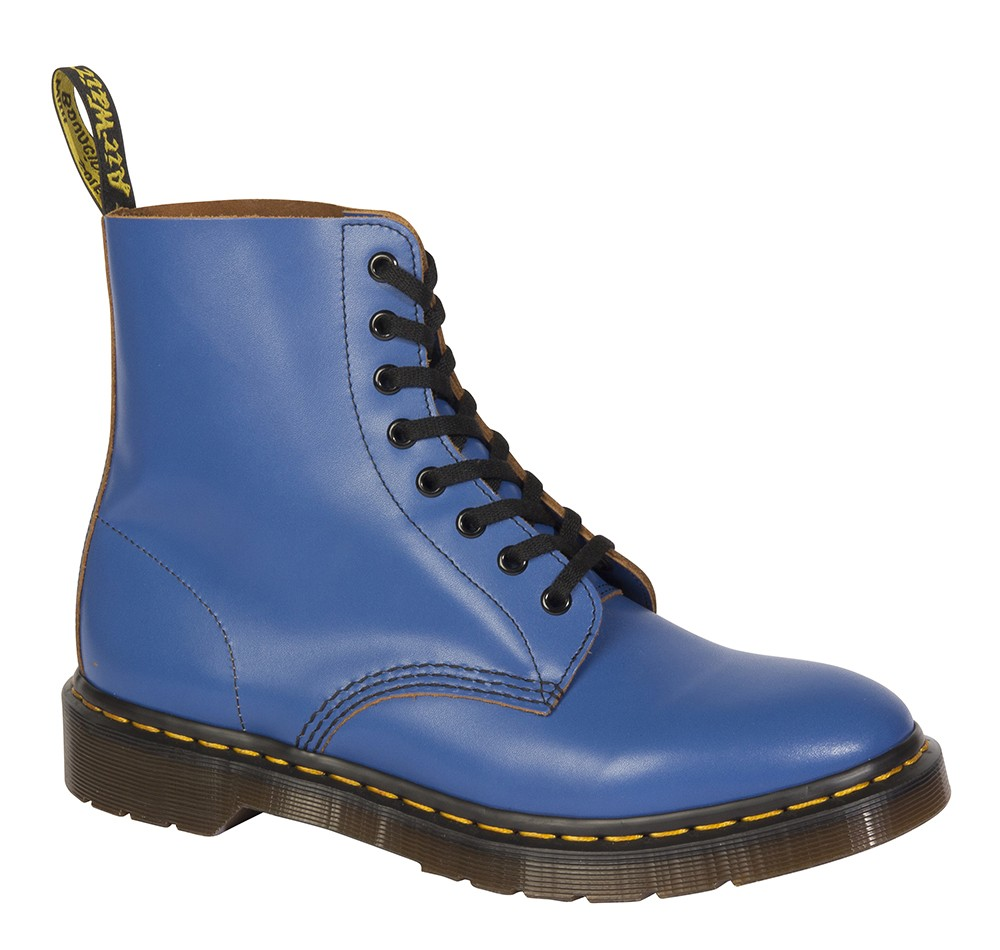 SC1F66-10AC_16509400_Archive_Pascal__8 Eye Boot_Blue Vintage Smooth_NT5980_3-8