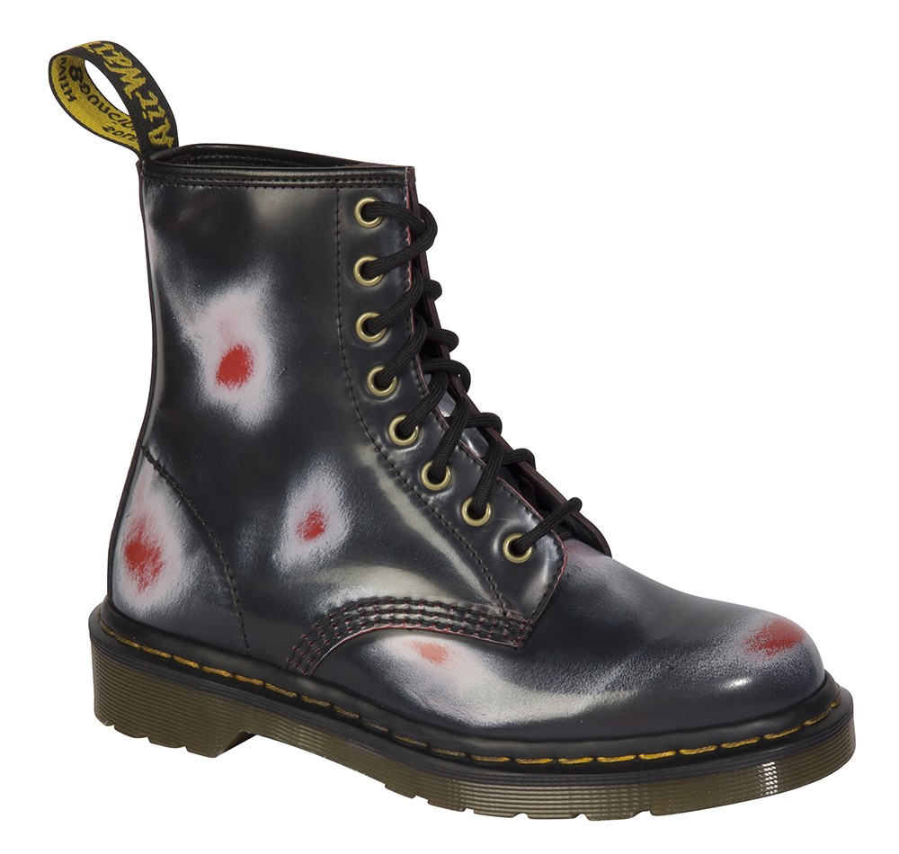 SC1F68-04AC_13774411_Core_Pascal__8 Eye Boot_NavyWhiteRed Multi Colour Rub Off_NT6680_3-7