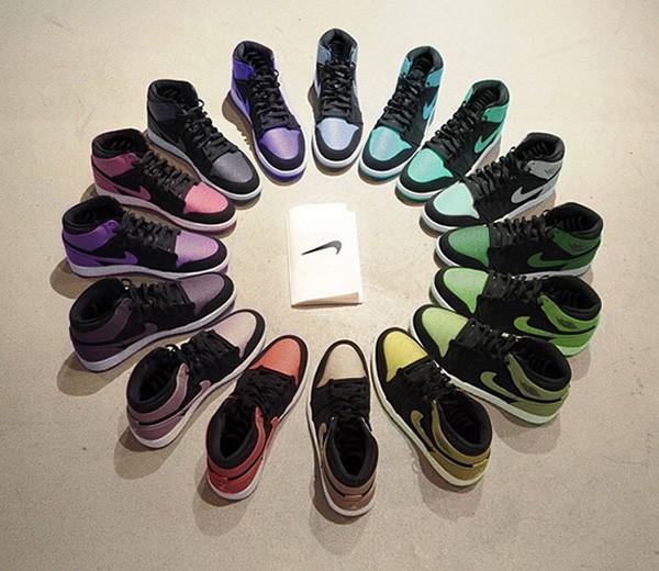 air-jordan-1-rainbow-sneaker-wheel