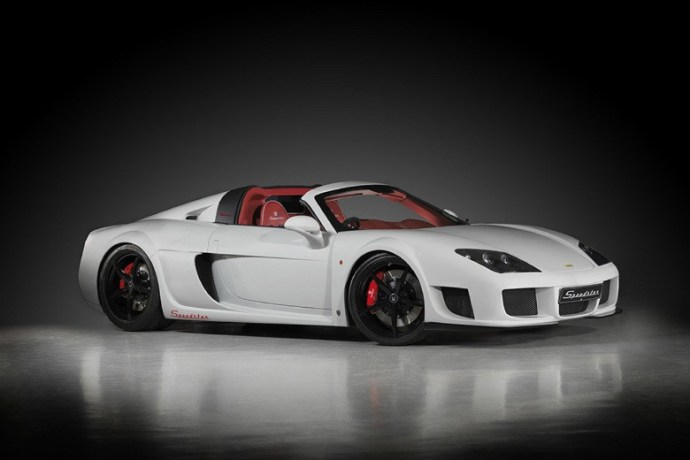 noble-automotive-speedster-600-1