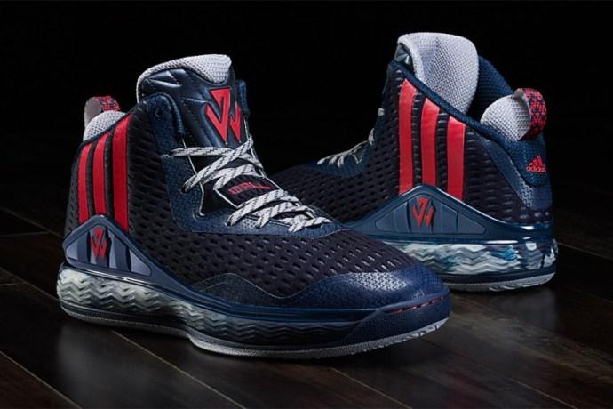 adidas-j-wall-1-dc-blue-0