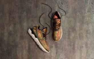 adidas-originals-tubular-leaf-camo-1