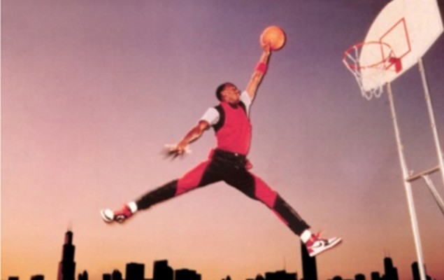 new-york-photographer-suing-nike-for-lifting-jumpman-logo-2