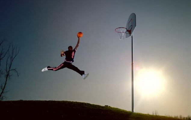 new-york-photographer-suing-nike-for-lifting-jumpman-logo-1