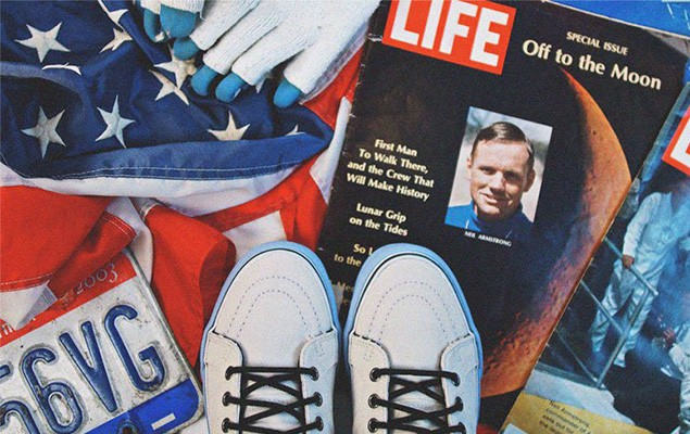 sole-classics-x-vans-sk8-hi-inspired-by-neil-armstrong-preview-1