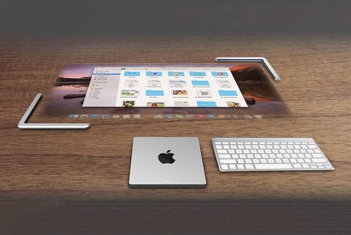 desktop-touchscreen-visualized-in-apple-lightmac-concept-1