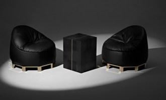 alexander-wang-poltrona-frau-furniture-0-600x360