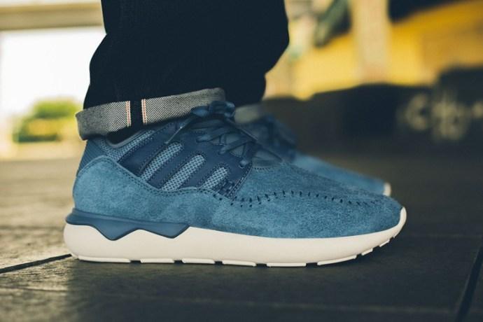 adidas-originals-tubular-moc-runner-tonal-pack-2