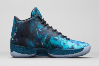 Air-Jordan-XX9-Year-of-the-Goat-Official-Look-Release-Info-3-e1422473521362
