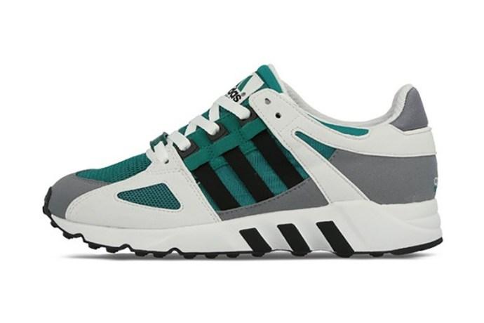 adidas-originals-eqt-guidance-93-tech-beige-core-black-sub-green-11