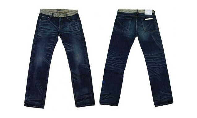 stussy-x-neighborhood-boneyards-washed-narrow-denim-1