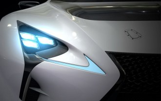 a-preview-of-the-lexus-lf-lc-gt-vision-gran-turismo-0