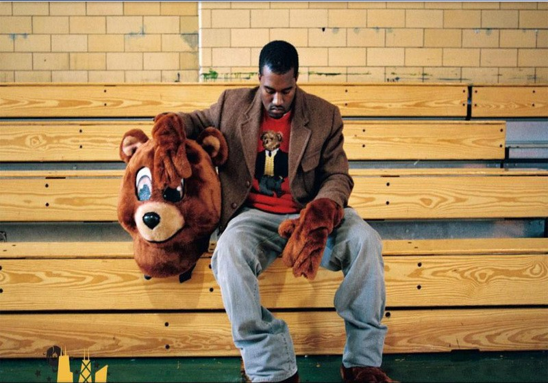 kanye-west-the-college-dropout-bear
