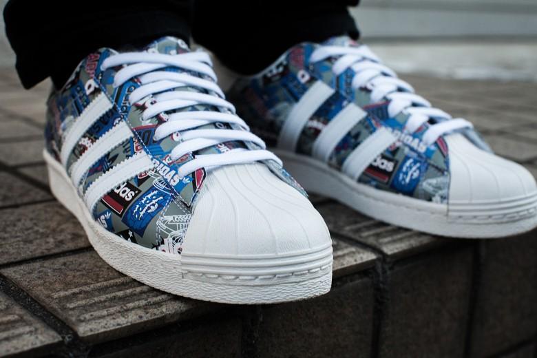 adidas-originals-superstar-80s-by-nigo-2