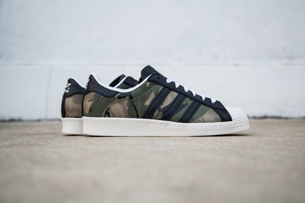 adidas-kzklot-superstar-8-1200x800
