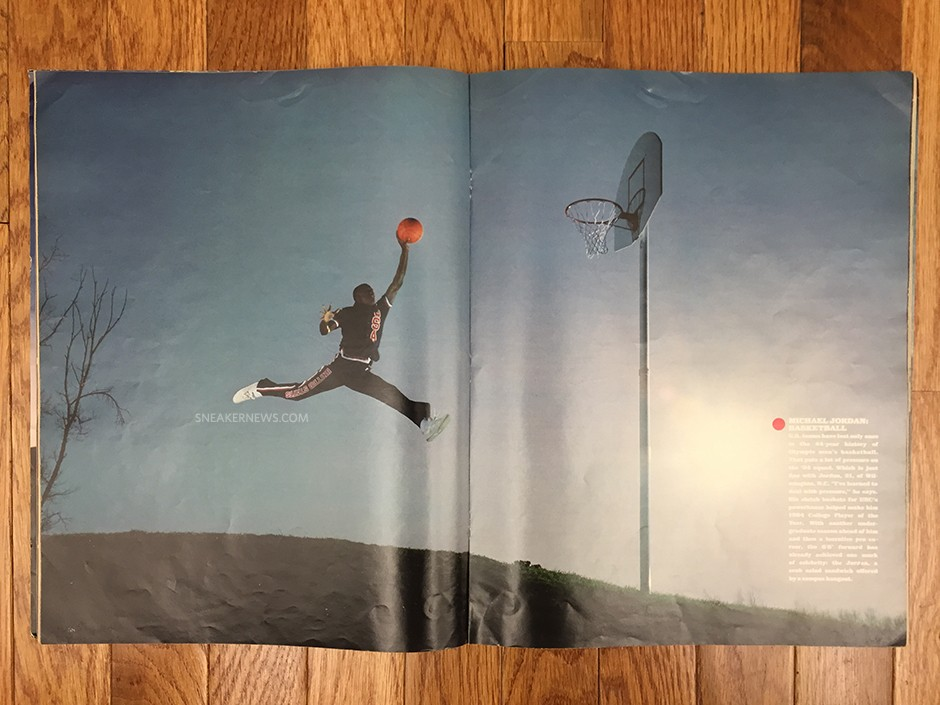jordan-new-balance-jumpman-photo-1