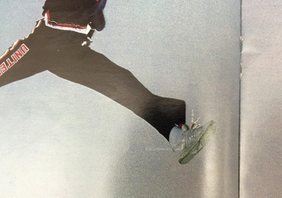 jordan-new-balance-jumpman-photo-3