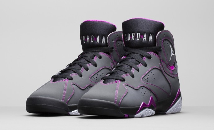 air-jordan-7-gs-valentines-day-release-date-1