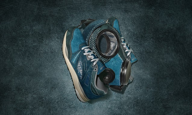 article_1423229285_REEBOK_VENTILATOR_MASK3