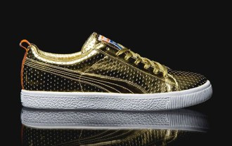 walt-clyde-frazier-x-puma-all-gold-11
