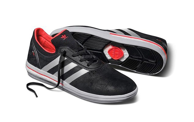 adidas-presents-first-boost-technology-skate-shoe-adv-boost-1